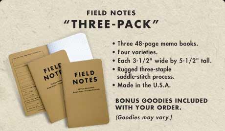 fieldnotes1
