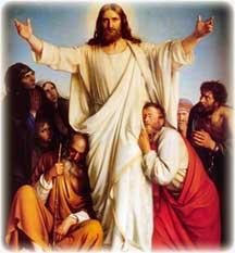 jesus-meekness