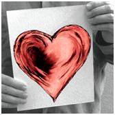 giveheart