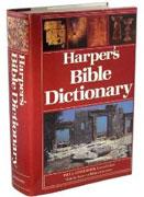 harpers-bible-dict
