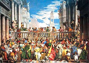 LaleoCafe » The Kingdom of Heaven-The Kingdom of God ...