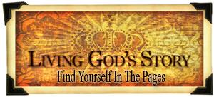 living-gods-story