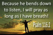 prayer-psalm-116_2