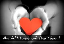 attitude-of-the-heart