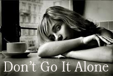 dont-go-it-alone