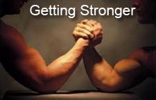 getting-stronger