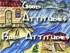 good-bad-attitudes