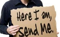 here-am-I-send-me2
