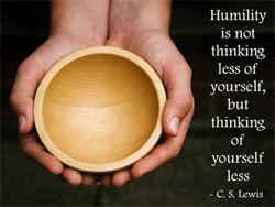 humility-cs-lewis