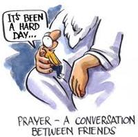 prayer-hard-day