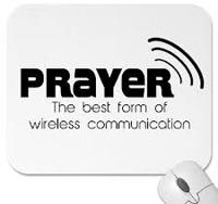 prayer-wireless