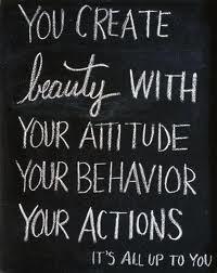 you-create