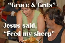 GNG-feed-my-sheep