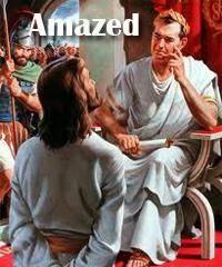 amazed-pilate