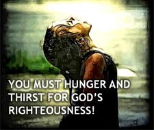 hunger-thirst2