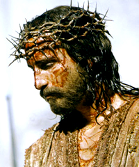 jesus-crowned