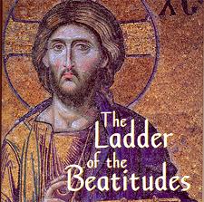 ladder-beatitudes