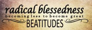 radical-blessedness