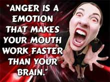 anger-emotion