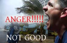 anger-not-good