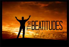 beatitudes-secrets