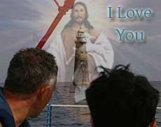 jesus-lighthouse