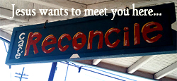 reconcile-cafe