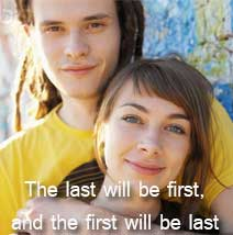couple-last-will-be-first