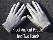 proof-two-hands