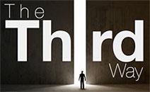the-third-way