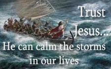 trust-jesus-storms