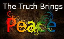 truth-brings-peace