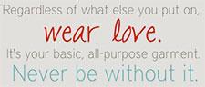 wear-love