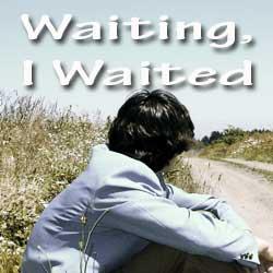 FB-post-waiting