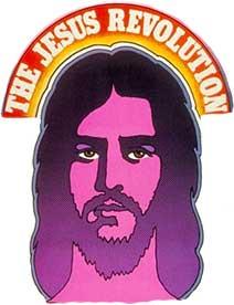 Jesus-revolution