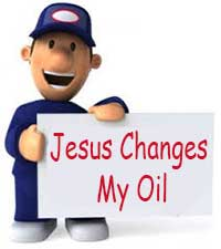 Jesus_Changes_my_oil