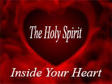 inside-your-heart