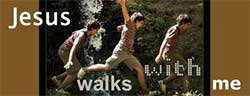 jesus-walks-with-me