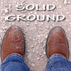 FB-post-solid-ground