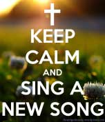 sing-a-new-song2