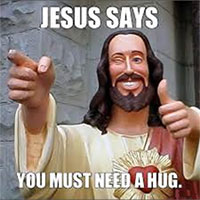you-need-a-hug