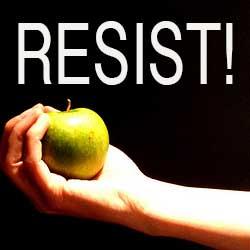 FB-post-resist