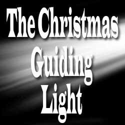 FB-post-guiding-light