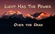 light-has-power