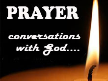 conversation-with-God