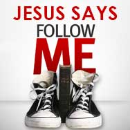 FB-post-follow-me2