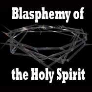 FB-post-blasphemy