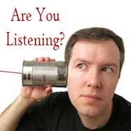 FB-post-listening2